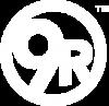 9r-logo-white2